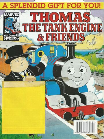 File:ThomasandFriends121.jpg