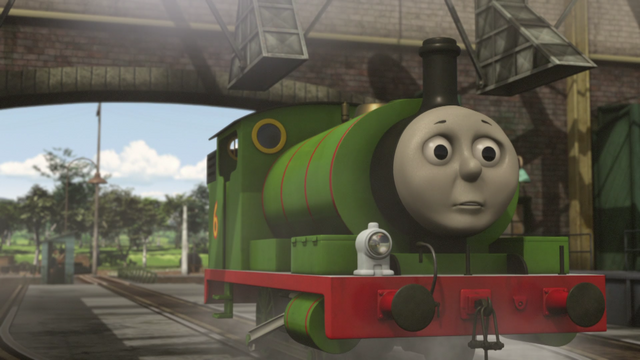 File:DayoftheDiesels229.png