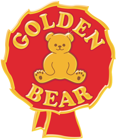 File:Golden Bear Toys.png
