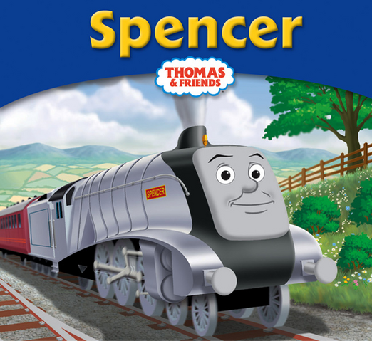 File:MyThomasStoryLibrarySpencer.png