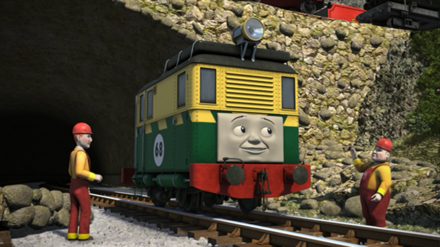 File:PhiliptotheRescue102.png