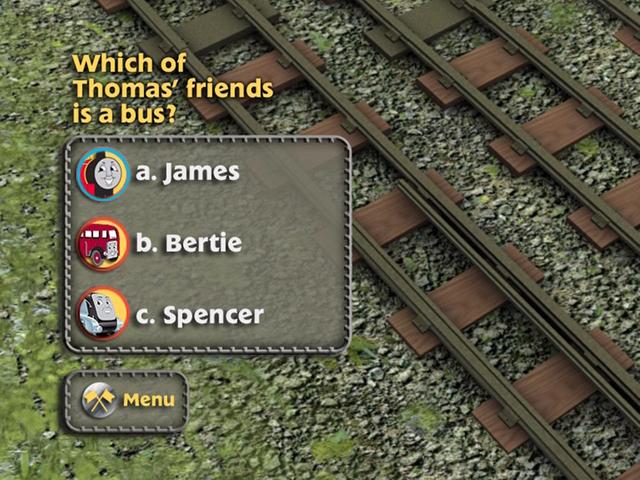 File:Thomas'StorybookAdventure32.png