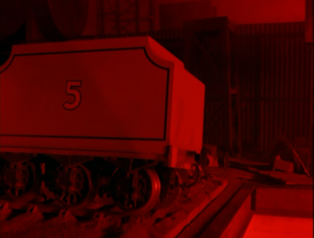File:ThomasAndTheMagicRailroad909.png