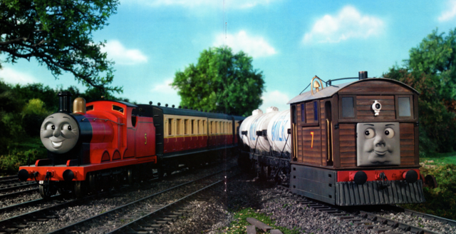 File:ThomasSavestheDay78.png