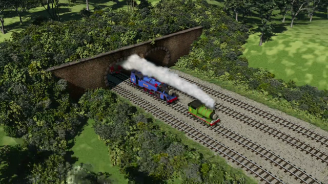 File:DayoftheDiesels391.png