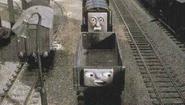 DieselDoesitAgain74