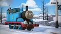 Thumbnail for version as of 13:02, November 5, 2014
