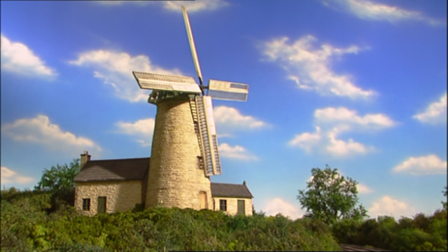 File:TheWindmillSeason8.png