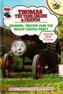 Edward,TrevorandtheReallyUsefulPartyBuzzBook