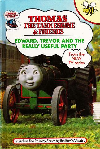 File:Edward,TrevorandtheReallyUsefulPartyBuzzBook.jpg