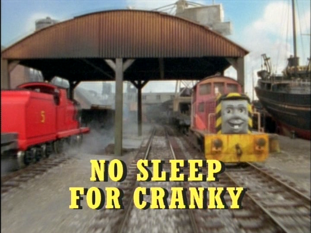 File:NoSleepforCrankyUStitlecard.png