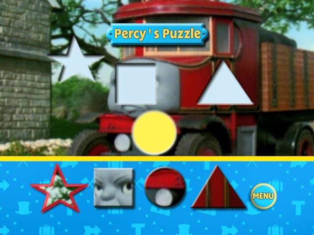 File:Percy'sChocolateCrunchandOtherThomasAdventuresDVDPercy'sPuzzle8.png