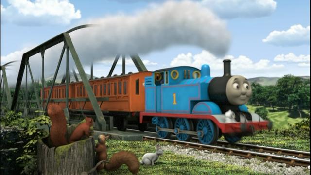 File:Percy'sNewFriends1.png