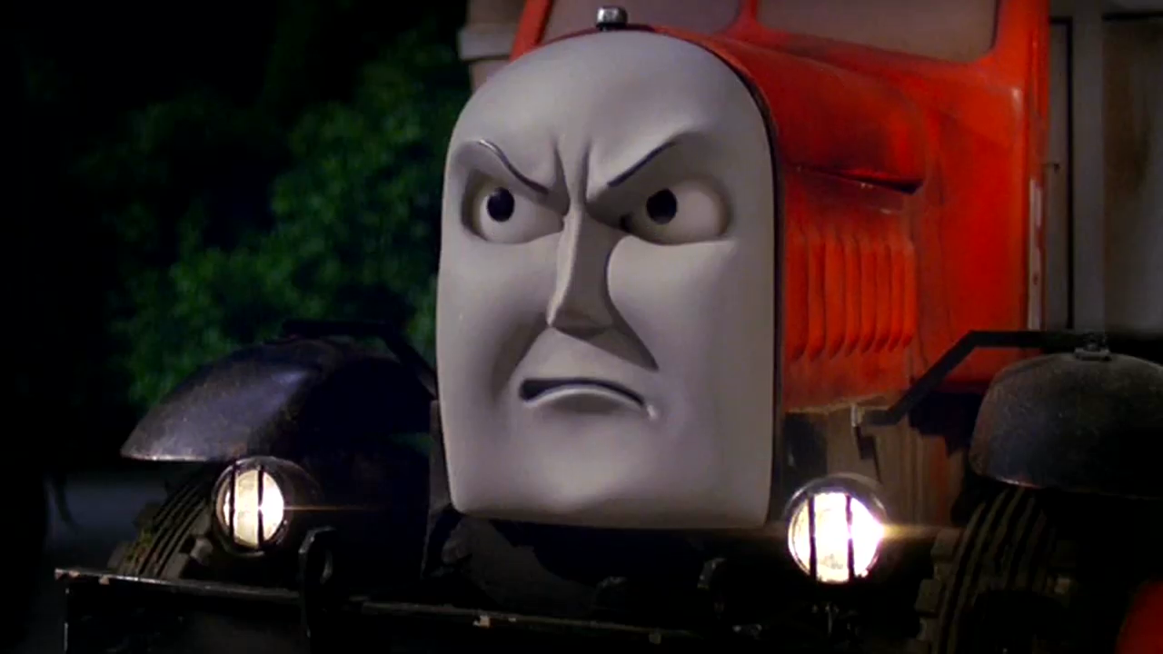 File:Percy'sScaryTale10.png