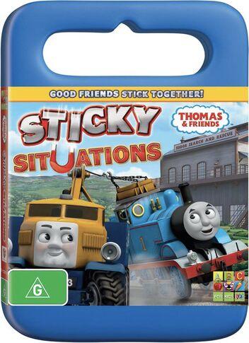 File:StickySituations(AustralianDVD).jpg