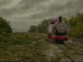 Thumbnail for version as of 16:20, March 20, 2015