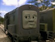 ThomasAndTheMagicRailroad139