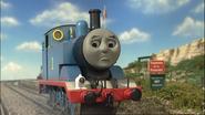 ThomasandtheGoldenEagle37