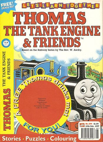 File:ThomastheTankEngineandFriends244.jpg