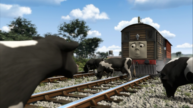 File:Toby'sNewWhistle30.png