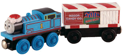 File:WoodenThomasandtheMusicalCandyCaneCar.png