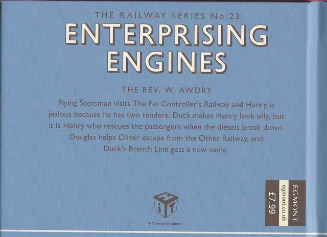 File:EnterprisingEngines2015backcover.jpg