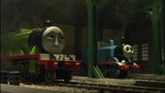 Henry'sLuckyDay11