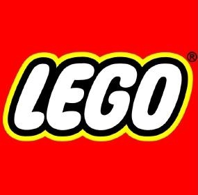 File:LegoLogo.jpg