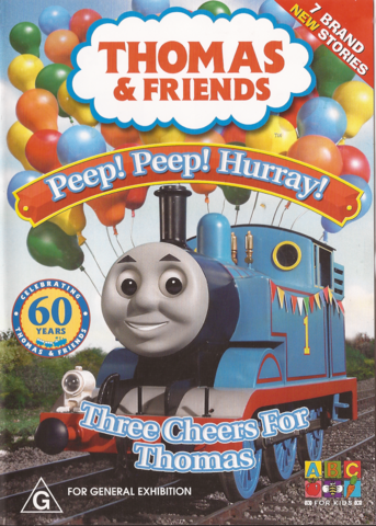 File:Peep!Peep!Hurry!ThreeCheersforThomasAustraliaDVDCover.png