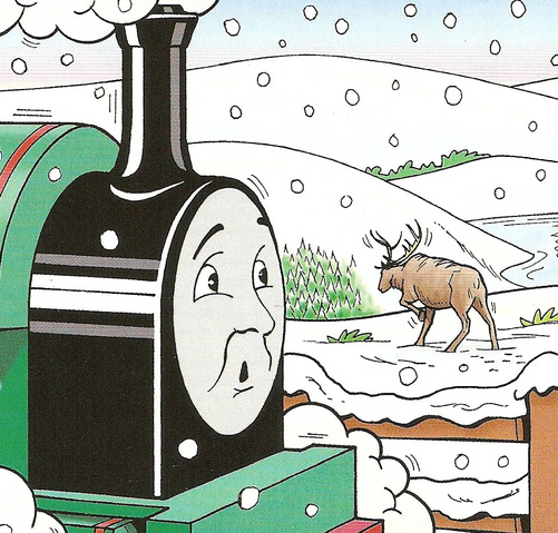 File:ReindeerRescue4.png