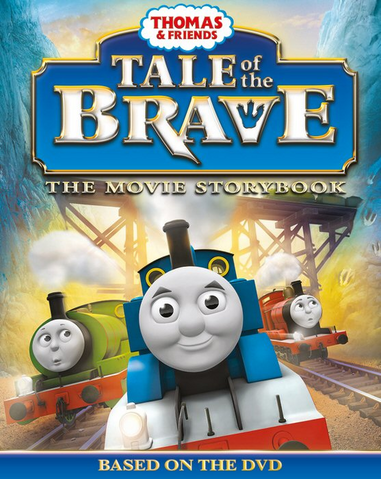 File:TaleoftheBrave-TheMovieStorybook.png
