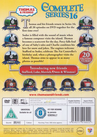 File:TheCompleteSeries16(backcover).jpg