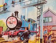 Thomas1979Annual3