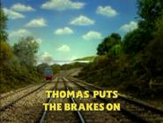 ThomasPutsTheBrakesOnUStitlecard