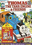 ThomastheTankEngineandFriends199