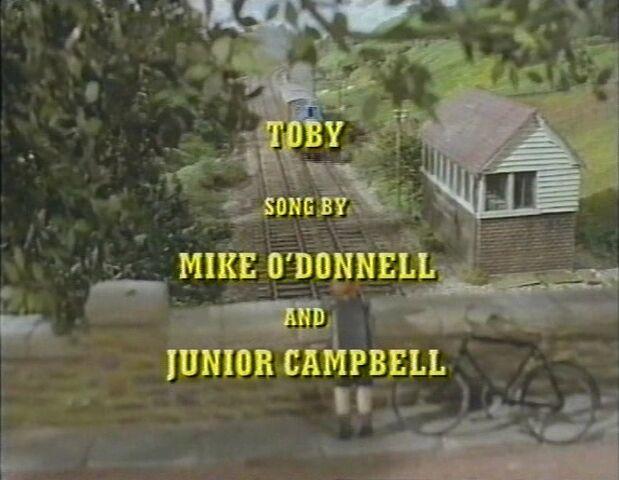 File:Toby(song)UKtitlecard.jpg