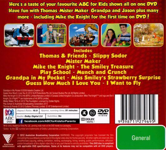 File:ABCforKidsBestBitesDVDbackcover.jpg
