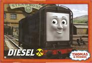 DieselattheSteamworkspromo