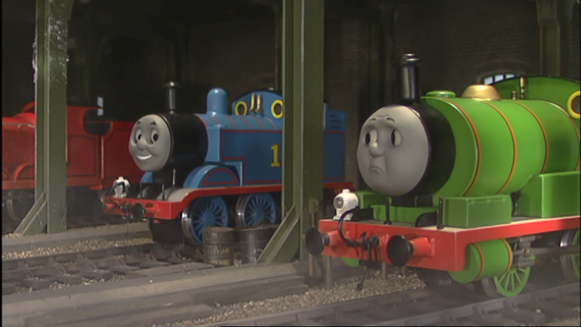File:Percy'sBigMistake21.png