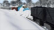 SnowTracks90