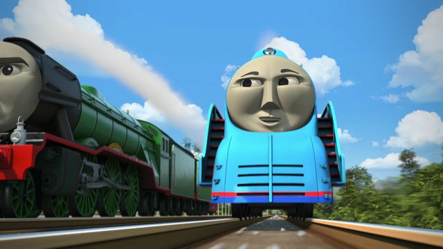 File:TheGreatRace813.png