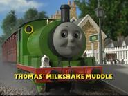 Thomas'MilkshakeMuddleUSTitleCard