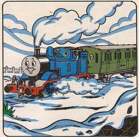 File:Thomas,TerenceandTheSnowMagazine13.jpg