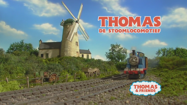 File:ThomasSeason8DutchTitles.png