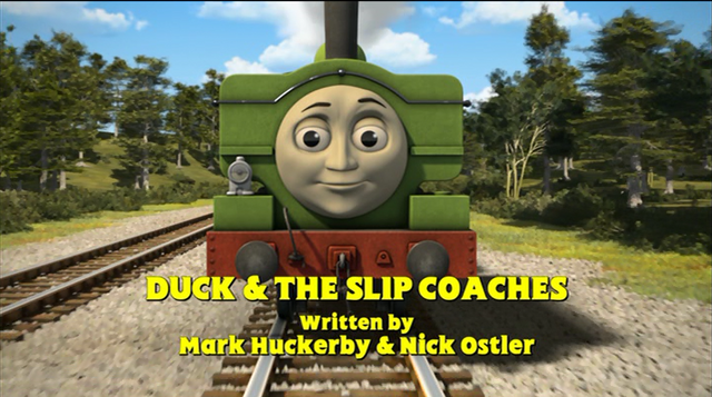 File:DuckandtheSlipCoachestitlecard.png