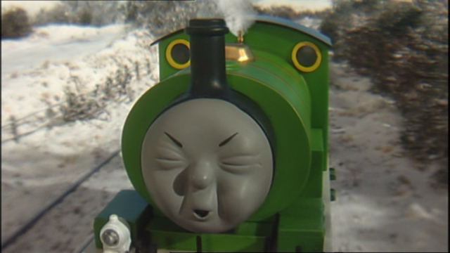File:Percy'sNewWhistle34.png