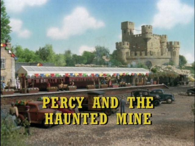 File:PercyandtheHauntedMineoriginalUStitlecard.png