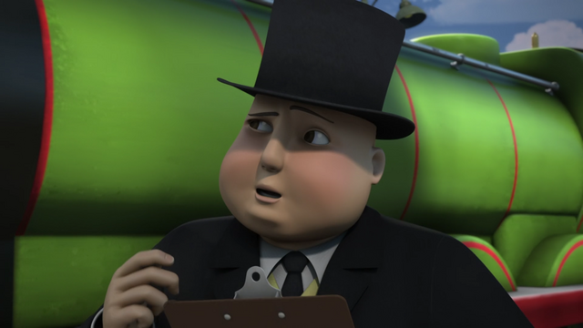 File:TheGreatRace64.png