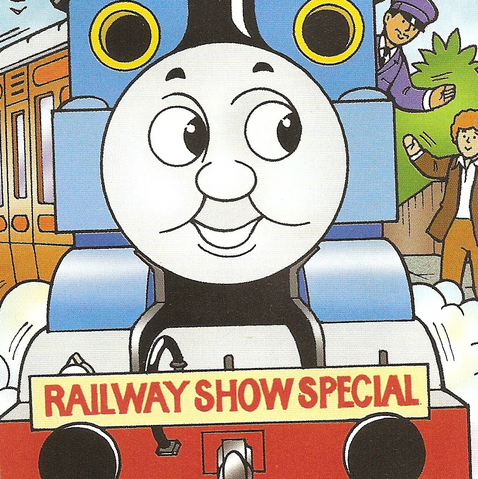 File:TheRailwayShow4.png
