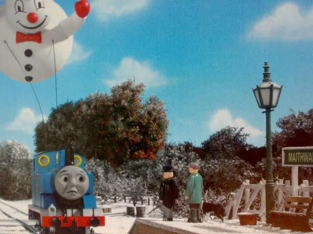 File:Thomas'FrostyFriend7.jpg